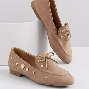 Dapper on the Daily Loafer NWT